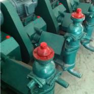 柳州预应力设备螺杆泵压浆机智能设图片