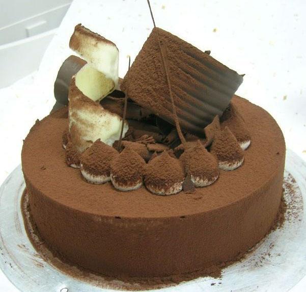 米斯韦尔蛋糕店加盟为创业者服务报价图片