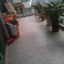龙华城市明珠花园二手房最新信息,110平155万批发