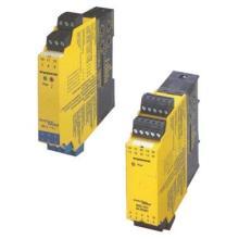 低价格供应图尔克安全栅系列MK1322NEX0/24VDC