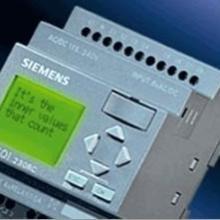 供应6ED1055-1FB00-0BA1 逻辑控制器