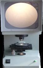 供应投影仪