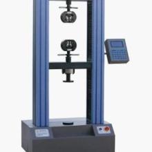 供应10T预分支电缆拉伸破断试验机、拉断力/抗拉强度检测设备现货批发