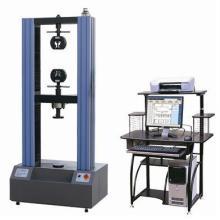 供应新疆保温材料试验机,保温材料拉伸剪切强度测试仪,厂家现货热卖批发