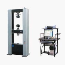 供应50KN保护套抗弯曲强度检测设备、螺旋钢带剪切试验机技术参数批发