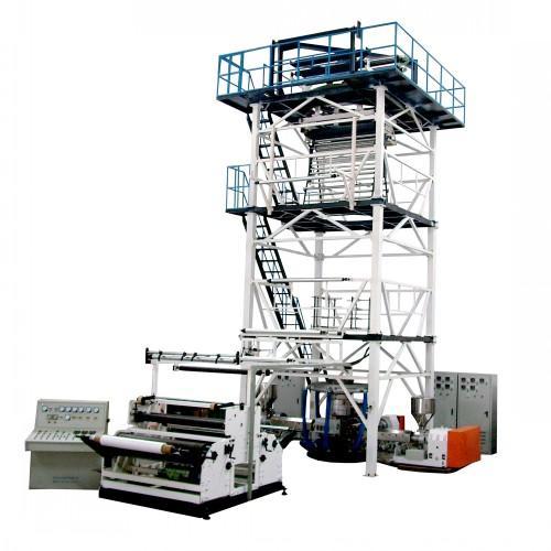 生产供应塑料机械031图片