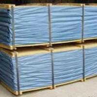 厂家上海17g雪梨纸报价 上海17g拷贝纸防潮纸厂家