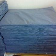 厂家供应上海17g拷贝纸 防潮纸雪梨纸 免费分切 500张