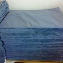 厂家供应上海17g拷贝纸 防潮纸雪梨纸 免费分切 500张图片