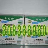 塑钢土/ab塑钢土/塑钢土价格
