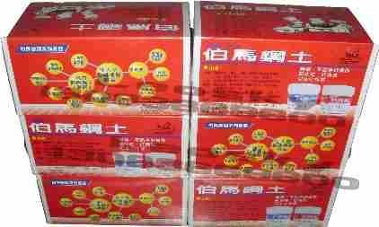 塑钢土ab胶价格/价格优惠中/塑钢土ab胶河南厂家批发
