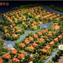 供应河南建筑模型设计
