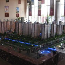 供应阜阳建筑模型设计
