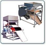 供应铁矿石干选设备,广西专业生产磁铁矿磁选机,梧州矿砂选矿设备百科