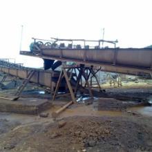 供应选矿设备,选矿设备价格,选矿设备供应商,选矿设备厂家