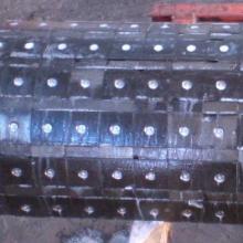供应全国最早的磁性材料厂,广西梧州磁选机质量最好的厂家图片