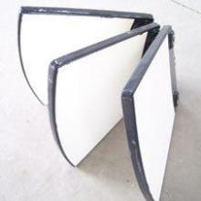 供应新疆陶瓷过滤板新疆陶瓷机过滤板