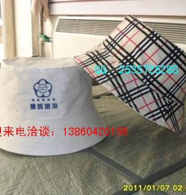 厦门优质渔帽图片/厦门优质渔帽样板图 (1)