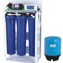 唐山商務凈水機經銷商        凈水機售後維修怎麼樣批發