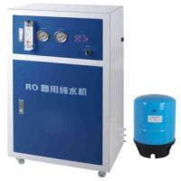 唐山市商用净水器厂家直销热线