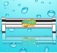 唐山中央净水器图片