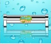 供应不锈钢净水器     净水机官方网站    净水机咨询订购