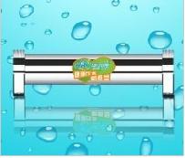 供应不锈钢净水器     净水机官方网站    净水机咨询订购图片