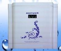 供应唐山市水处理设备公司