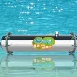 供应唐山净水器-A系列/唐山厨房净水器公司信息