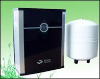 供应唐山家庭净水器|唐山净水机订购热线|唐山净水机多少钱|唐山家庭净水器厂家批发