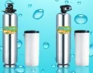 供应国内专业的净水器/ 国内专业的净水器