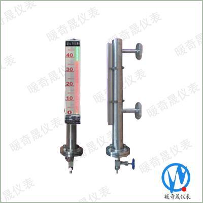电接点液位计用途