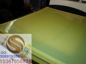 PU棒PU板(适用制造溜冰鞋轮/滑光轮等)