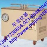 供应空气弹/氧弹老化试验机, MU3045试验机/空气氧弹老化试验箱