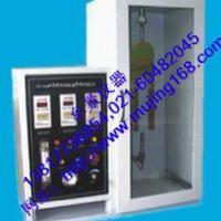 供应阻燃纸和纸板燃烧测试仪MU3132,阻燃纸板试验机,牟景品牌