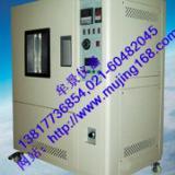 供应MU3040换气式老化试验机,蒸汽老化试验机,换气式老化试验箱