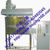 供应铺地材料辐射热通量试验装置,MU3025 辐射热通量试验装置