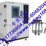 供应MU3034低温冷弯试验机,低温试验机,低温冷弯检测设备