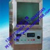 供应发动机舱内隔热材料热辐射试验机,隔热材料热辐射试验机,辐射试验机