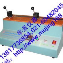 供应线材(铜丝伸长率试验机 ,最优质专业伸长率试验机,伸长率检测