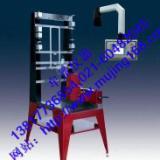供应纺织物竖向多功能燃烧测试仪MU3107,厂家直销纺织燃烧试验机