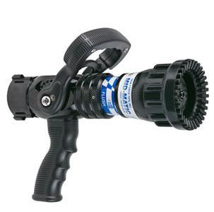 喷雾水枪图片/喷雾水枪样板图 (1)