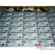香港银行20元35整版钞藏品天下图片