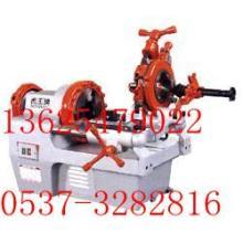 供应电动套丝机