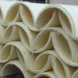 供应聚氨酯管壳
