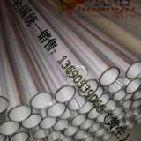 直销吉林304不锈钢工业流体管57x2.0无缝管316L价格