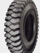 1300-25工程轮胎图片