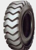 供应1400-24工程轮胎