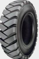 供应1200-24矿山工程轮胎
