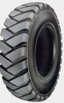 供应1100-20矿山工程轮胎批发